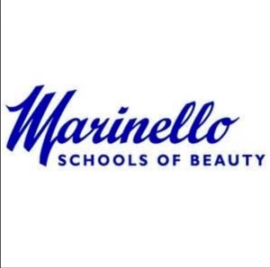 Corinithian, Westwood, now Marinello Beauty College who is next on the Fed Hit List?