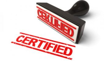 Are Certificates the NEW College degree??