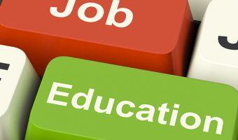 NCH_Education_web