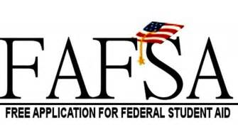 fafsa for free college aid