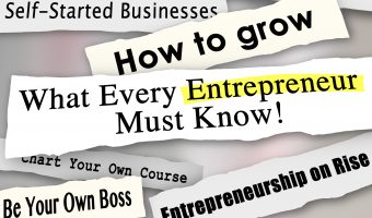 Entrepreneur, career, employment, gig,