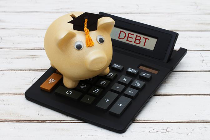 Piggy_calculator_web