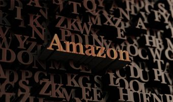 Amazon_Education