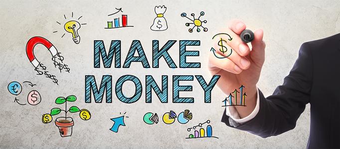 Make_Money_image_2020